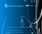 gardanne medical Gardanne